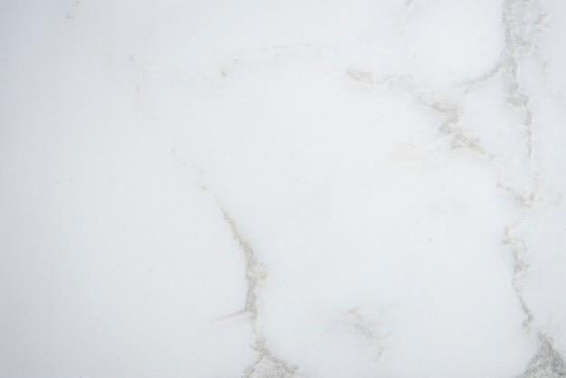 Closeup, de, mármore, textured, fundo