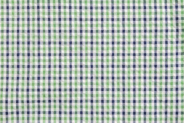 Closeup padrão abstrato no plano de fundo texturizado casaco masculino