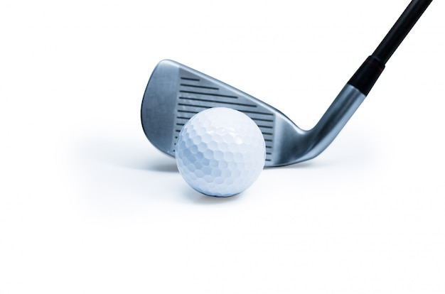 Clube de golf