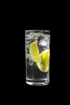 Cocktail de verão