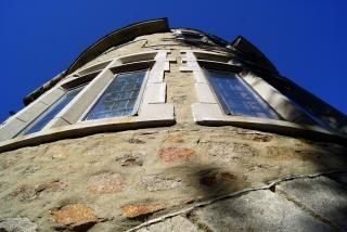 Coluna do castelo