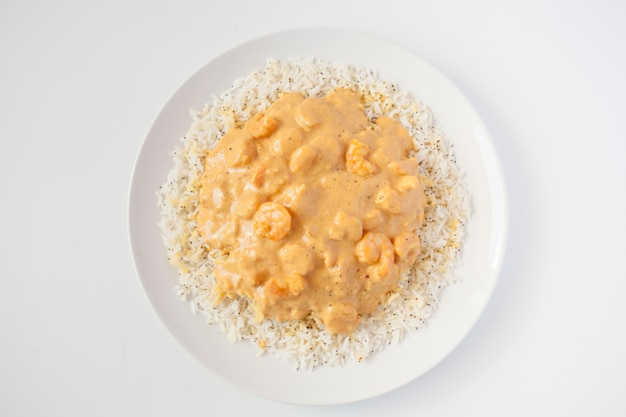 Comida gastronomia comida foodie arroz