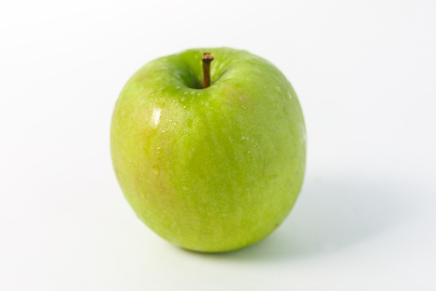Comida ideal para uma alimentação saudável e dietas
