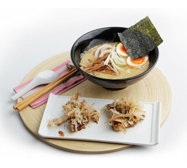 Comida japonesa, comida japonesa tradicional