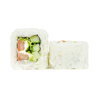 Comida japonesa tradicional,