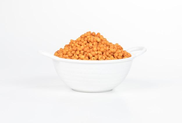 Comida pakori