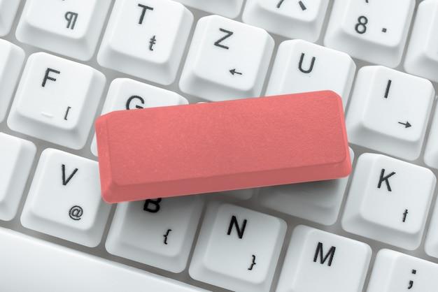 Como redigitar arquivos de histórico de download digitando formulários de registro on-line ideias de conexão global internet