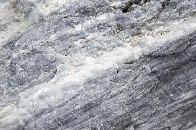Composição abstrata da textura de mármore