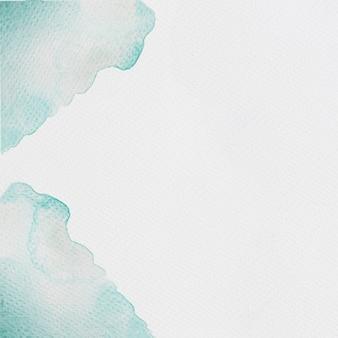 Composição aquarela