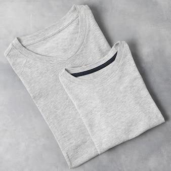Composição da roupa do dia dos pais