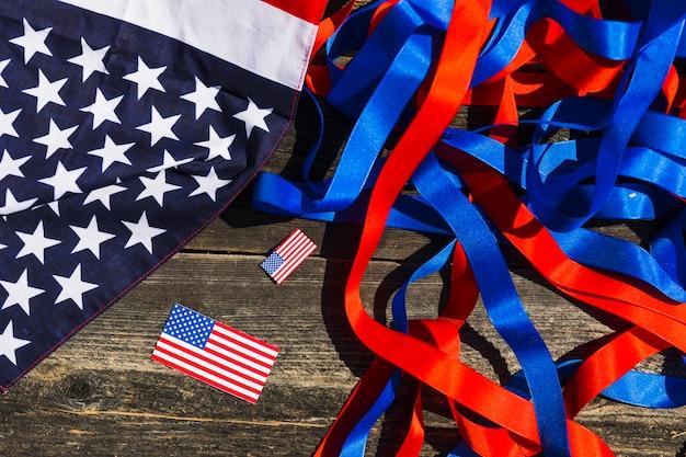 Composição do dia da independência
