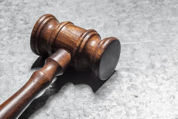 Composição jurídica