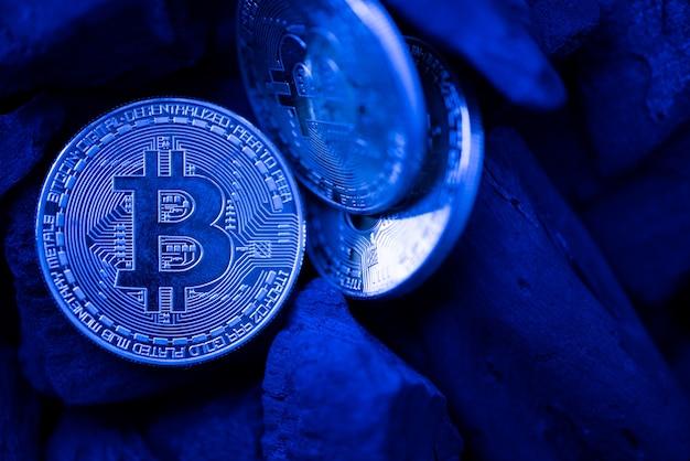 simbolo futures bitcoin)
