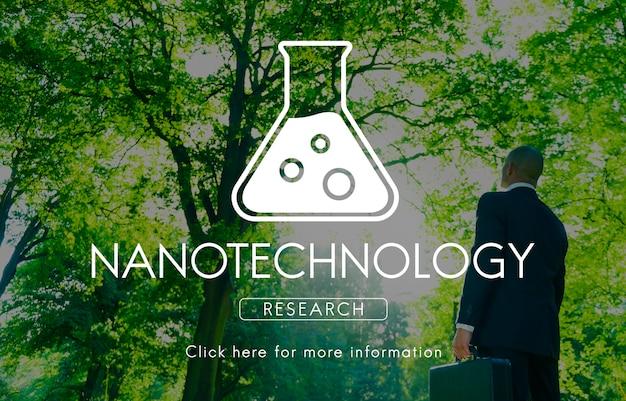 Conceito científico da engenharia da genética da bioquímica