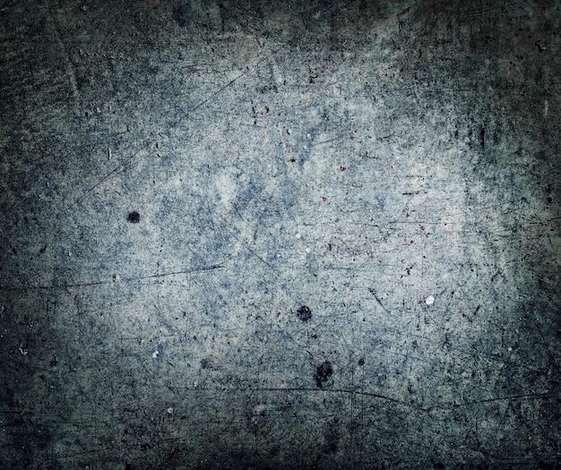 Conceito concreto do projeto do grunge da textura do fundo do cimento