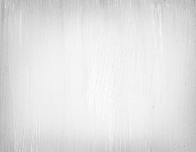 Conceito da textura do papel de parede do fundo da cor da pintura