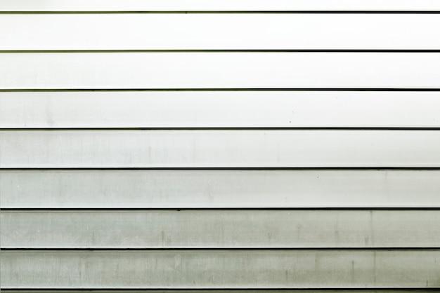 Conceito da textura do papel de parede do fundo do teste padrão do telhado