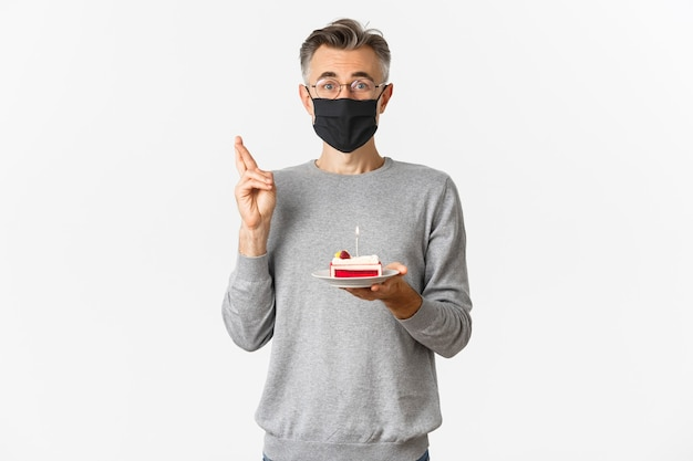 Conceito de coronavírus, quarentena e férias