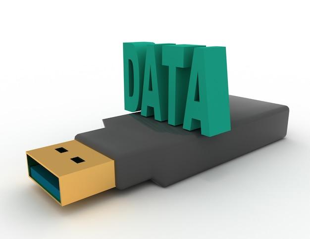 Conceito de dados