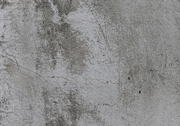 Conceito de estrutura construída de fundos texturizados de parede de concreto