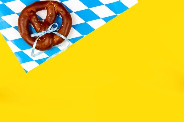 Conceito de fest de outubro de alemanha.