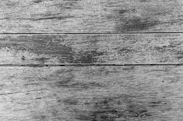 Conceito de fundos e texturas, textura de madeira velha ou papel de parede de fundo