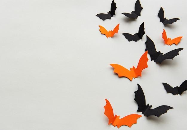 Conceito de halloween