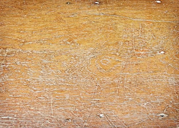 Conceito de madeira da textura do papel de parede do fundo do material