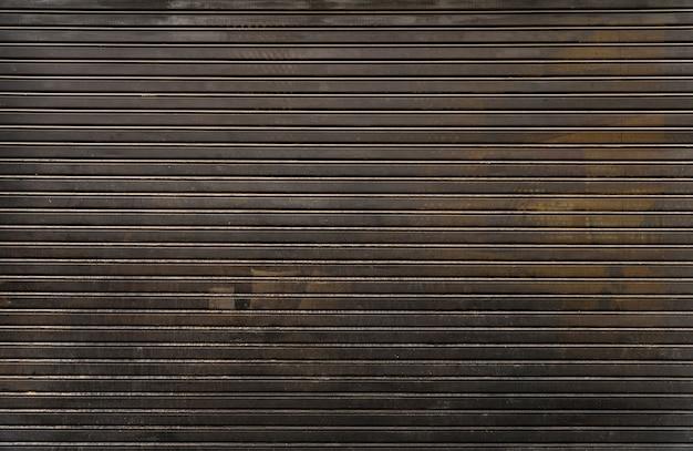 Conceito de parede de fundo com espaço de cópia