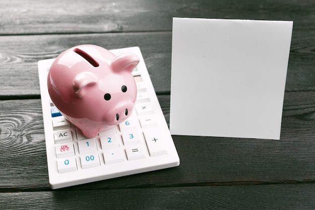 Conceito de pensão, planos de aposentadoria,