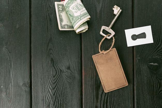 Conceito de pensão. planos de aposentadoria.