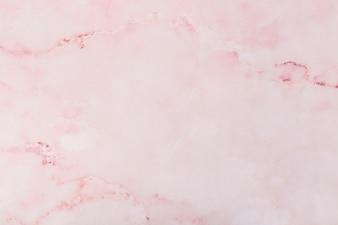 Conceito de placa rosa
