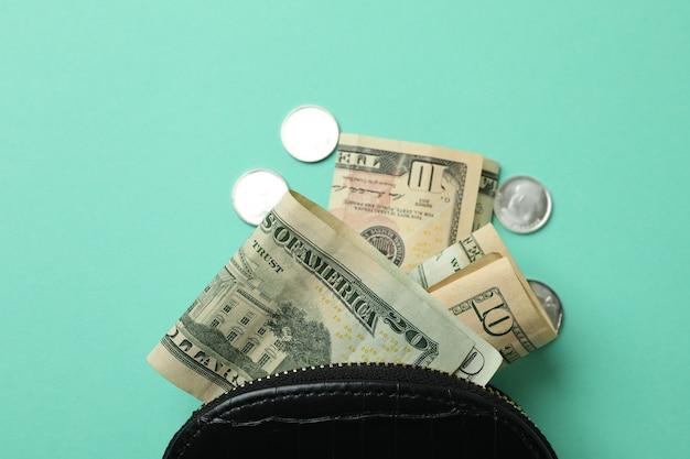 Conceito de plano de pensão ou aposentadoria em segundo plano