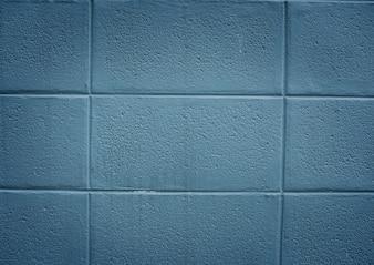 Conceito de textura de azulejos padrão decoração estilo