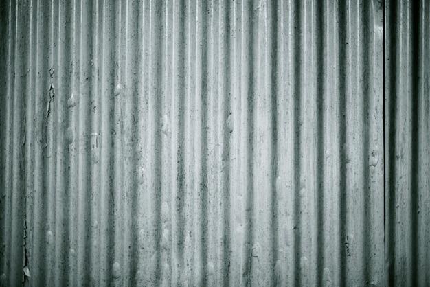 Conceito de textura de papel de parede de padrão de telhado