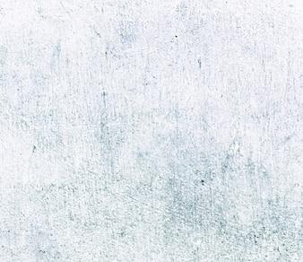 Conceito do concreto da textura do papel de parede do fundo do Grunge