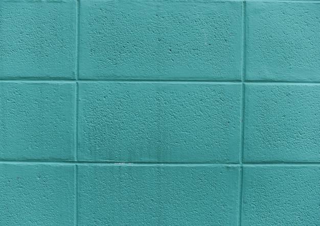 Conceito do teste padrão da textura do papel de parede do fundo da telha