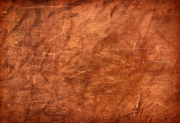 Conceito material riscado da textura do fundo do muro de cimento