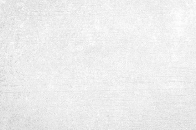 Concreto abstrato branco ou material de cimento na textura do fundo da parede.