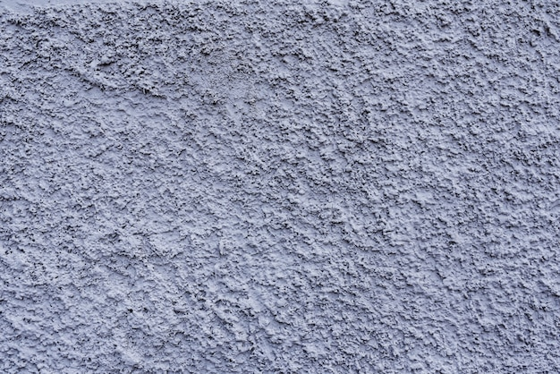 Concreto cinza. parede cinza textura de superfície de pedra em branco abstrato concreto fundo grunge
