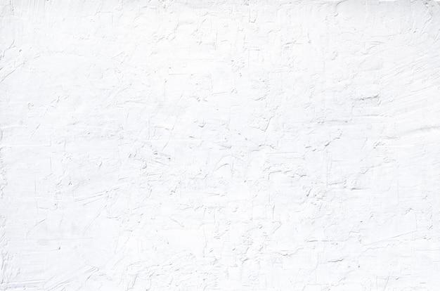 Concreto de cimento abstrato branco. textura grunge, papel de parede.