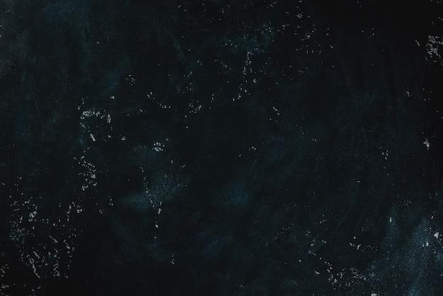 Concreto de pedra azul escuro