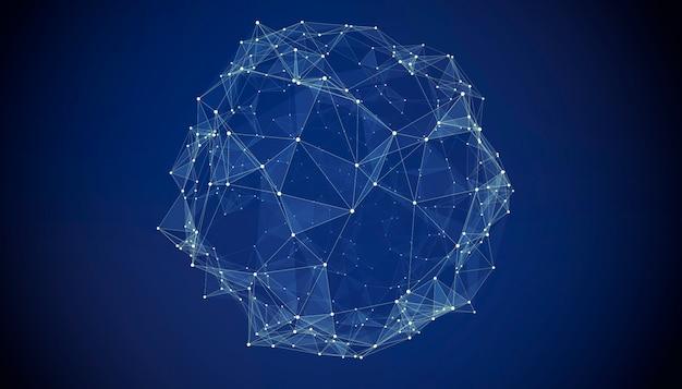 Conexão esfera
