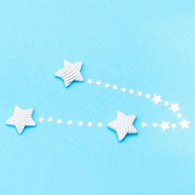 Constelação do zodíaco touro