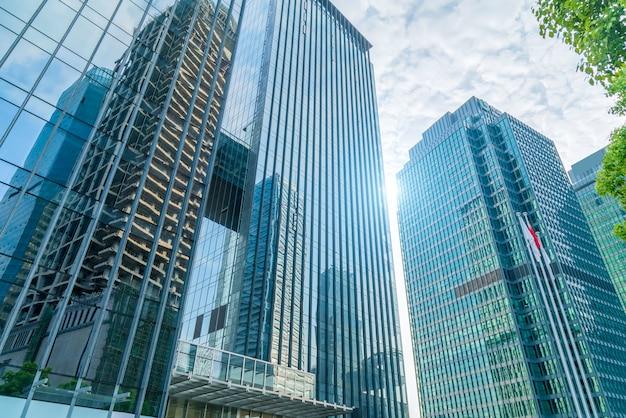 Construção de movimentos detalhes de antecedentes financeiros elétricos