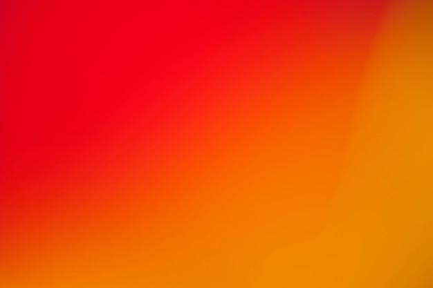 Contexto colorido com gradação de cores