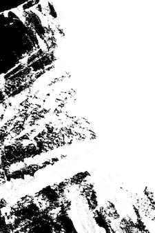 Contraste o fundo abstrato do grunge - composição do copyspace