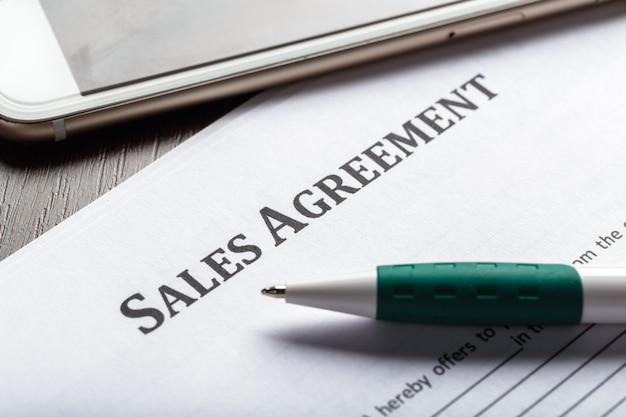 Contrato de locação ou arrendamento