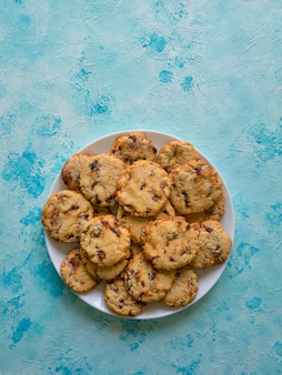 Cookies de data
