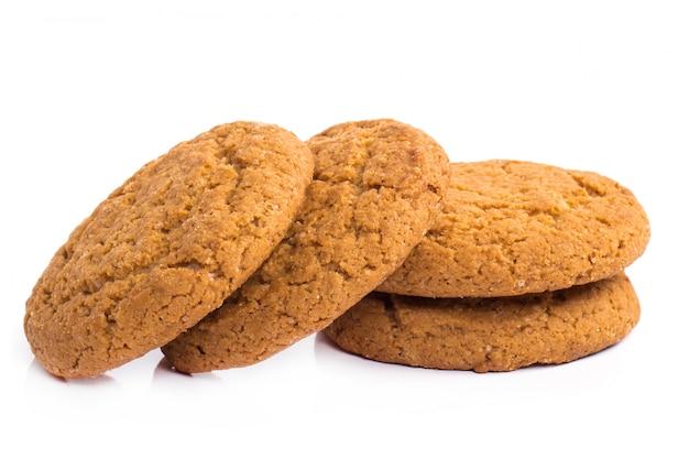 Cookies deliciosos